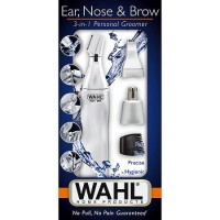 TRIMMER NOSE 3 IN 1 - WHAL