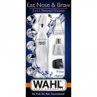 TRIMMER NOSE 3 IN 1 - WAHL