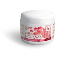 CREMA PROAGE NUTRIENTE 250 ML - HOLIDAY DEPILATORI