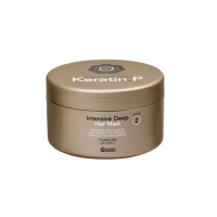KERATIN P INTENSIVE MASK 500 ML - BIACRE'