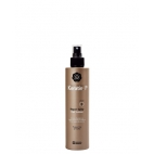 KERATIN P LOZIONE REPAIR SPRAY 200 ML - BIACRE'