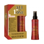 ALL IN ONE COLOR 150 ML - SELECTIVEPROFESSIONAL