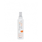 THERMO SMOOTH 150 ML - BIACRE'