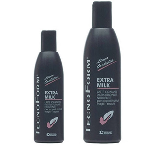 EXTRA MILK TECNOFORM 250 ML