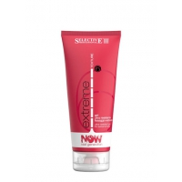 GEL EXTREME NOW 200 ML - SELECTIVE PROFESSIONAL