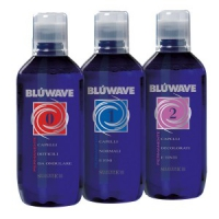 BLUWAVE PERMANENTE NR 0  250 ML - SELECTIVE PROFESSIONAL