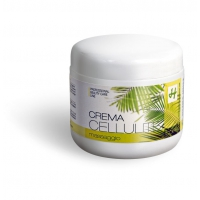 CREMA CELLULITE MASSAGGIO 500 ML - HOLIDAY