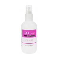 CLEANER SOAK OFF 500 ML - GEL PLUS