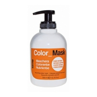 COLOR MASK 300 ML ROSSO RAME INTENSO