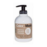 COLOR MASK 300 ML BEIGE