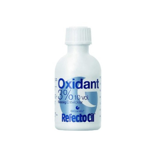 OXYDANT 3% REFLECTOCIL 100 ML