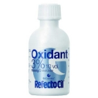 OXYDANT 3% REFLECTOCIL 50 ML