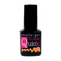 SMALTO GEL APRICOT 8 ML