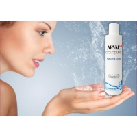HYDRA MILK & TONIC 200ML AQUAPURE - ARVAL