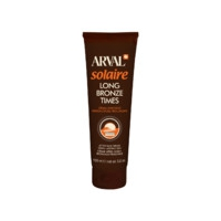 CREMA DOPO SOLE LONG BRONZE TIMES 150 ML- ARVAL
