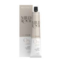 CREMA COLORANTE SENZA AMMONIACA MILD COLOUR  100 ML - SELECTIVE PROFESSIONAL