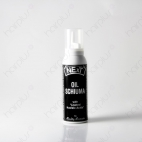 SCHIUMA NEXT OIL 125 ML - REALITY CSOMETICS