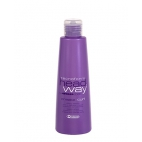 FLUIDO CAPELLI RICCI Head Way Tecnoform Create Curl 200 ML  - BIACRE'