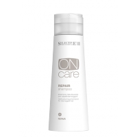 REPAIR SHAMPOO 250 ML ONCARE - SELECTIVE