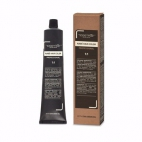 Tintura Capelli Nabè TogetHair - 100 ml - TogetHair