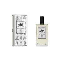 Eau De Parfum Le Maremme - 100 ml - Wally Cosmetici