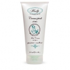 Crema Piedi Al Timo - 200 ml - Wally Cosmetici