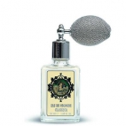 Acqua di Colonia Spray - 50 ml - Wally Cosmetici