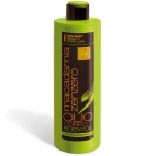 Olio Corpo - 500 ml - Holiday Depilatori