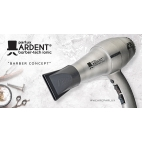 Phon ARDENT  barber - gtech - ionic - Parlux
