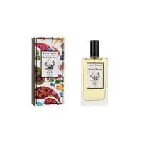 Eau De Parfum Patchouli Revolution - 100 ml - Wally Cosmetici