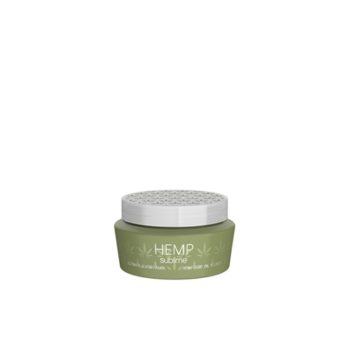 HEMP Sublime Ultimate Luxury Mask - 250 ml - Selective Professional