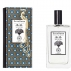 Eau de Parfum Ro Ro Salt & Talc - 100 ml - Wally Cosmetici