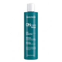 DENSI FILL SHAMPOO 250 ML ON CARE - SELECTIVE PROFESSIONAL