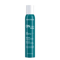 DENSI FILL FAST FOAM 200 ML ONCARE - SELECTIVE PROFESSIONAL