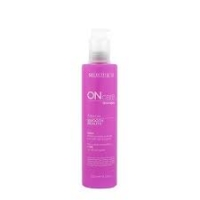 SMOOTH BEAUTY MILK ONCARE 250 ML - SELECTIVEPROFESSIONAL