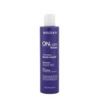 SILVER POWER SHAMPOO 250 ML - SELECTIVE PROFESSIONAL