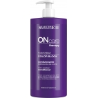 Color Block Conditioner - Color Defense - OnCare - 1000 ml - Selective Professional