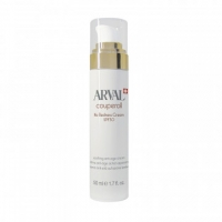 Crema anti-età ad azione lenitiva - No Redness Cream - Couperoll-50 ml -Arval