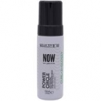 POWER CIRCLE MOUSSE NOW 150 ML - SELECTIVE PROFESSIONAL
