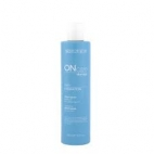 HYDRATION SHAMPOO 250 ML ONCARE - SELECTIVE PROFESSIONAL
