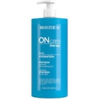 HYDRATION SHAMPOO 1000 ML ONCARE - SELECTIVE PROFESSIONAL