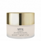 Dermo Night Recovery Balm - Couperoll  50 ML - ARVAL