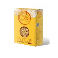 Cera Depilatoria Elastica in Perle Elastique Gialla- 500 gr - Holiday Depilatori