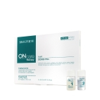 DENSI FILL TREATMENT ONCARE 5 APPLICAZIONI  X 15 ML - SELECTIVE PROFESSIONAL